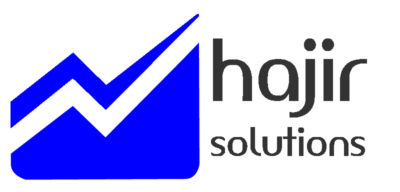 hajir solutions